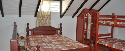 tarifs des location de gites montal le moule. Black Bedroom Furniture Sets. Home Design Ideas